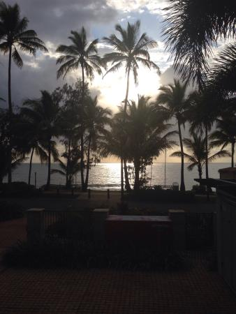 Island Views Palm Cove: photo1.jpg