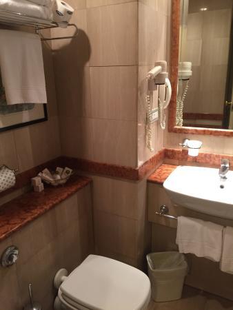 Hotel Ludovisi Palace: photo1.jpg