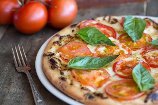 Picazzo's Organic Italian Kitchen