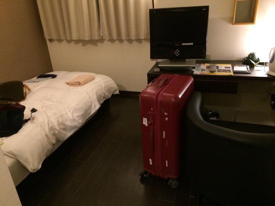 Hotel New Matsugae : photo0.jpg