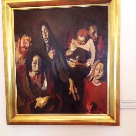 Muzeul de Arta: photo0.jpg