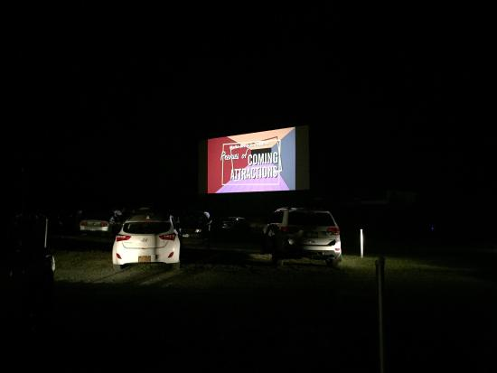 Malta Drive-In Theatre: photo6.jpg