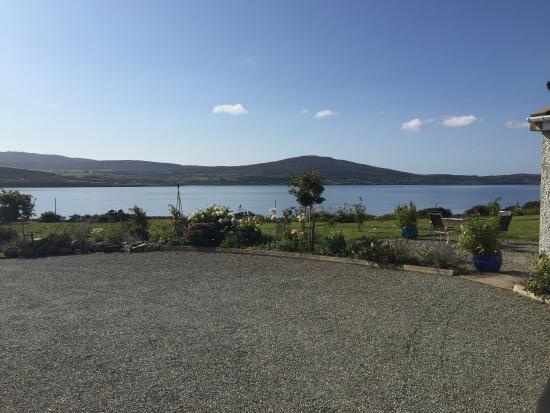 Durrus, Irlande : photo0.jpg