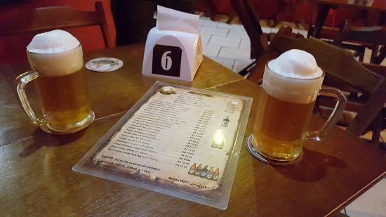Bazar Da Cerveja