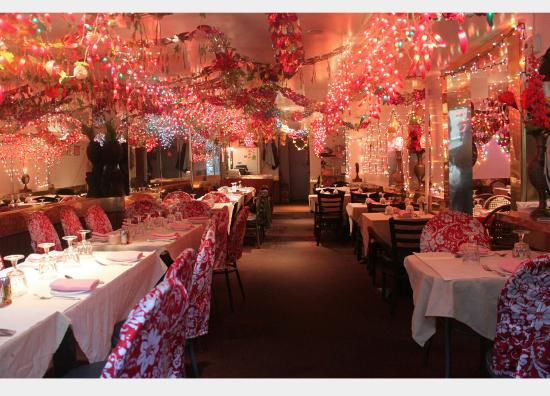 Royal bangladesh indian restaurant nova york comentrios de royal bangladesh indian restaurant nova york comentrios de restaurantes tripadvisor junglespirit Gallery