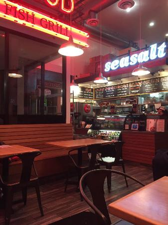 Seasalt Country Kitchen: photo0.jpg