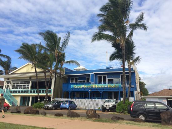 Kauai Beach House: photo1.jpg