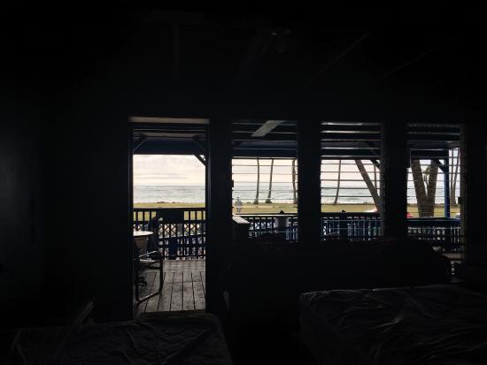 Kauai Beach House: photo2.jpg