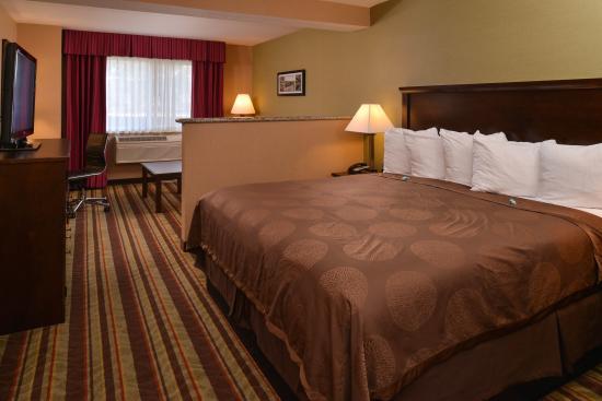 Cheap Hotels In Wilsonville