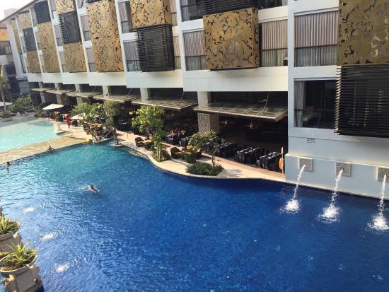 Photo0 Jpg Picture Of The Trans Resort Bali Seminyak