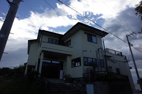 Photo of Yamane Higashimatsushima