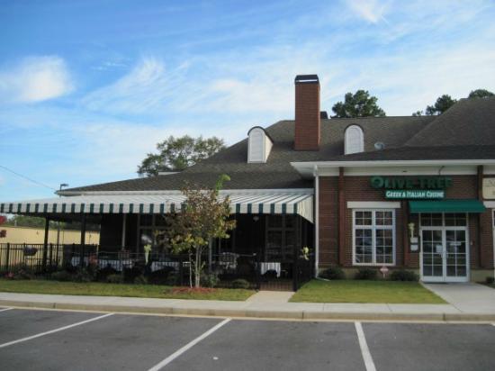 Chinese Restaurants Near Douglasville Ga