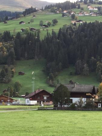 photo0 jpg picture of hotel simmenhof lenk im simmental tripadvisor rh tripadvisor com