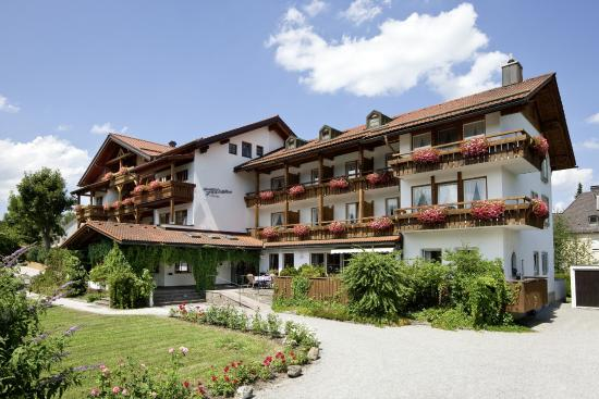 Photo of Filser Kurhotel Füssen