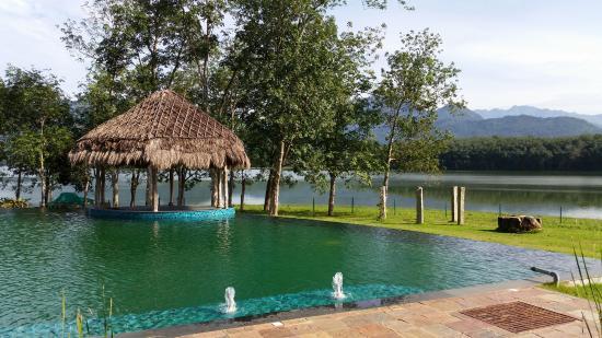 Chess Picture Of Anantya Resorts Kanyakumari Tripadvisor