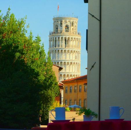 Hotel Francesco