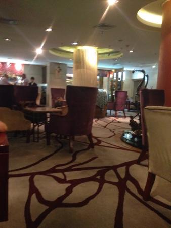 Hai Hua Man Long  Holiday Resort Photo