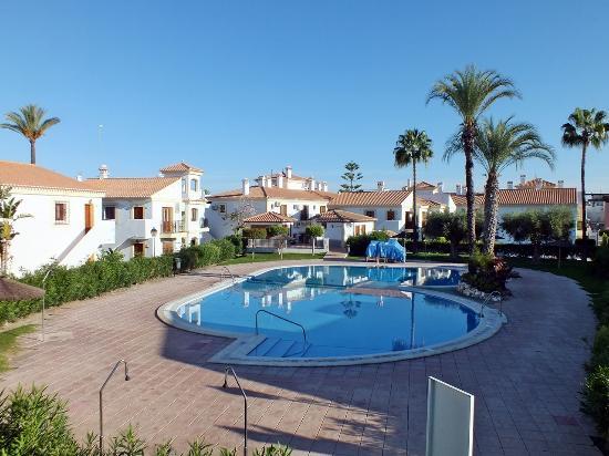 Apartamentos vera coast apartment reviews almeria tripadvisor - Tripadvisor apartamentos ...