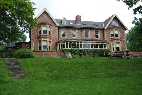 Eslington Villa Reviews