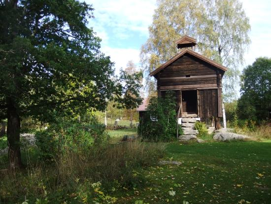 Eidsvoll Museum