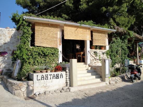 Murter Island, Κροατία: getlstd_property_photo