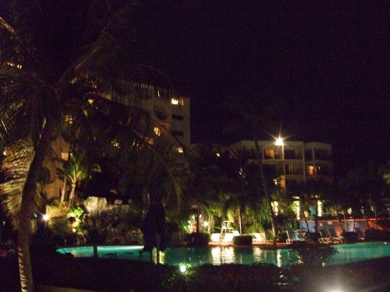 Hilton Guam Resort & Spa: photo1.jpg