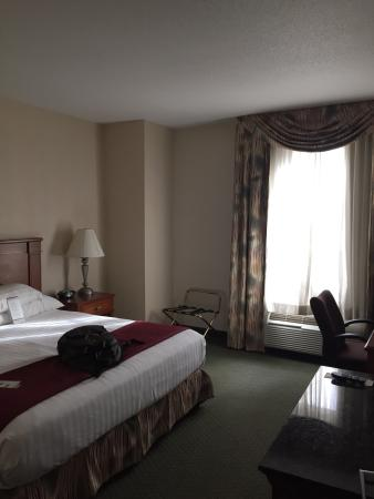 Drury Inn & Suites Columbus Grove City: photo0.jpg