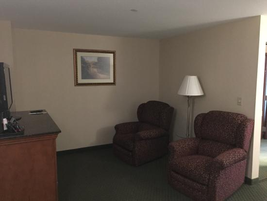 Drury Inn & Suites Columbus Grove City: photo1.jpg