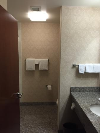 Drury Inn & Suites Columbus Grove City: photo2.jpg