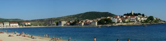 Primosten, Kroatië: Croazia