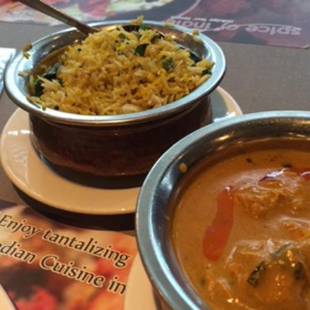 20151104 125110 picture of spice of india for 7 spice indian cuisine