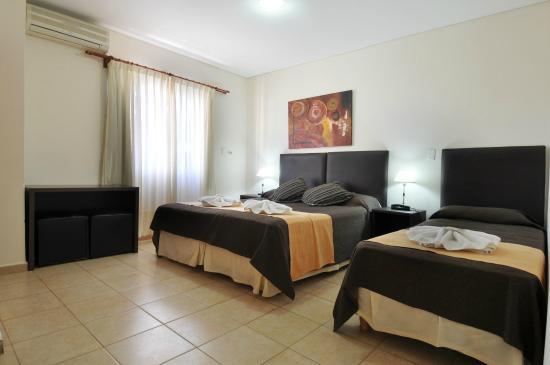 Hotel Casa Nostra
