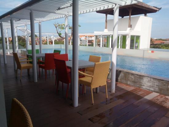 best western kuta beach kuta bali picture of best western kuta rh tripadvisor com ph