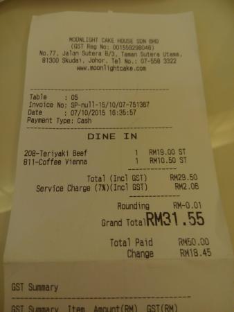 Johor Bahru dating service