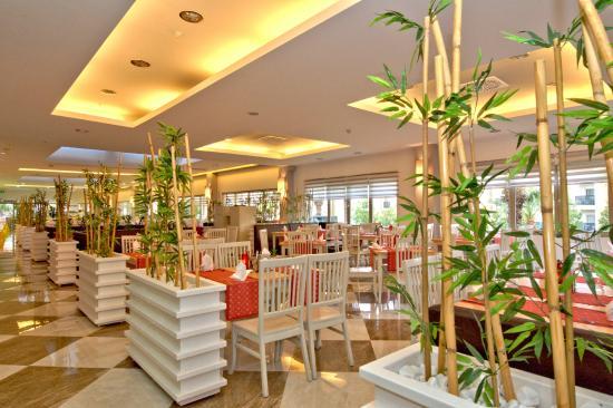 tui family life tropical resort turkeysarigerme hotel reviews photos price comparison tripadvisor