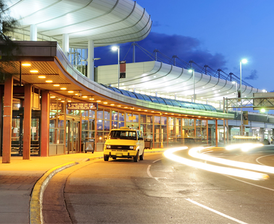 The 10 Closest Hotels To Anchorage Intl Airport Anc Tripadvisor Find Near