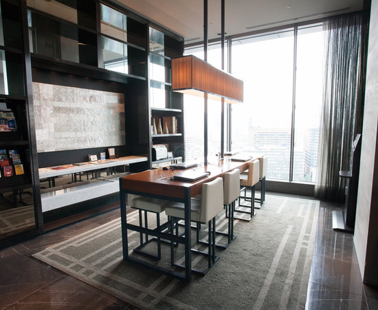 Photo of Hotel Mitsui Garden Hotel Ginza Premier at 銀座8-13-1, Chuo 104-0061, Japan