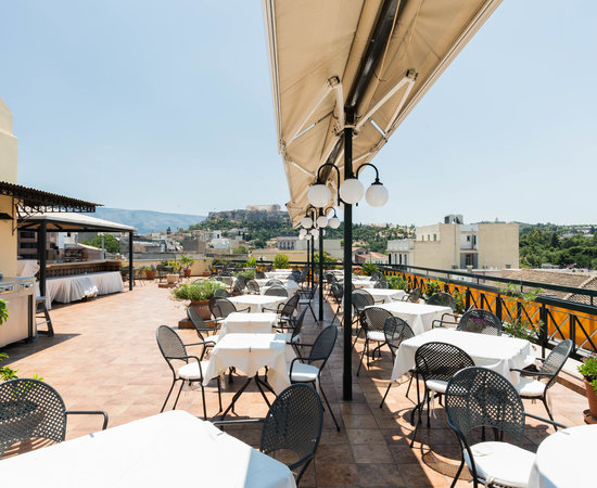 Jason Inn Hotel Athens Reviews