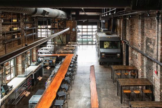 Coppersmith Boston Menu Prices Amp Restaurant Reviews