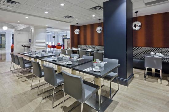 The Strathcona Hotel Now 278 Was ̶3̶4̶8̶ Updated