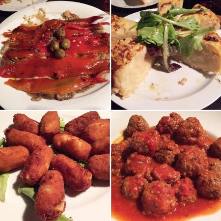 Restaurante Boga : photo0.jpg