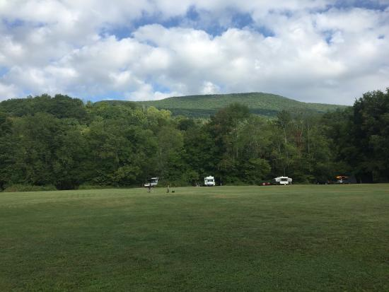 Camping on the Battenkill : photo0.jpg