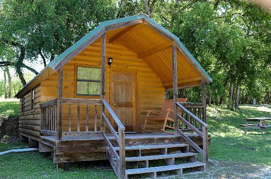 New Braunfels Camping >> The Summit Vacation Resort (New Braunfels, TX ...