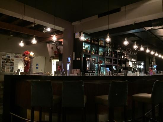 Boetiek hotel brasserie Plein Vijf: Hotel Brasserie Plein Vijf