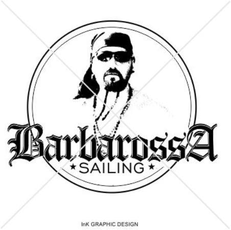 Oia, Grecia: Barbarossa Sailing