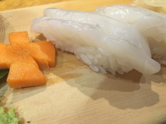 Kilala Sushi: photo0.jpg