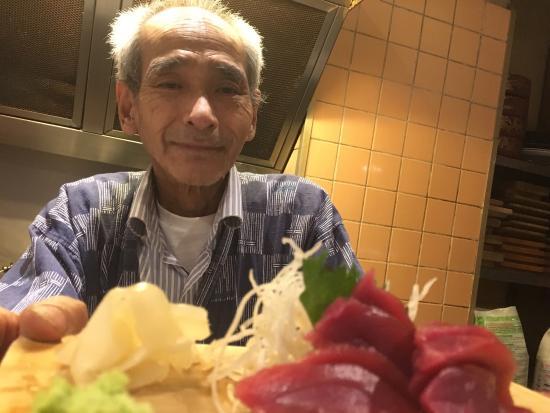 Kilala Sushi: photo1.jpg