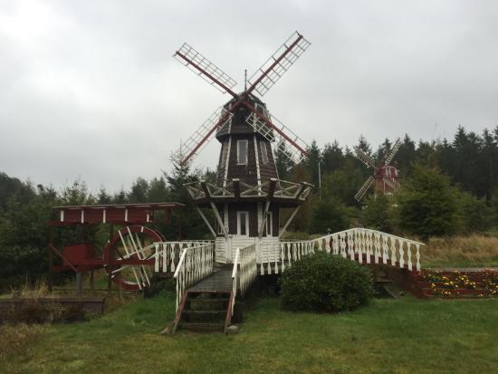 Randboel, Danimarca: photo1.jpg