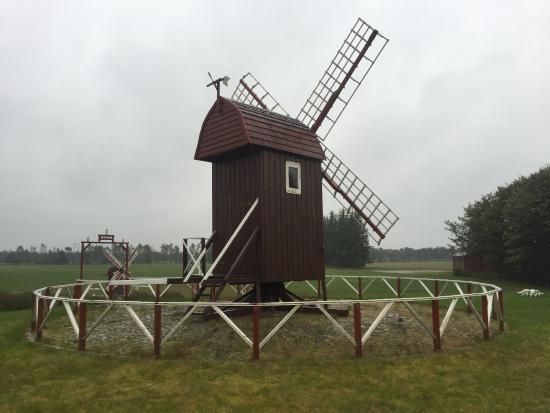 Randboel, Danimarca: photo3.jpg