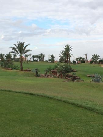 Atlas Golf Resort Marrakech: photo1.jpg